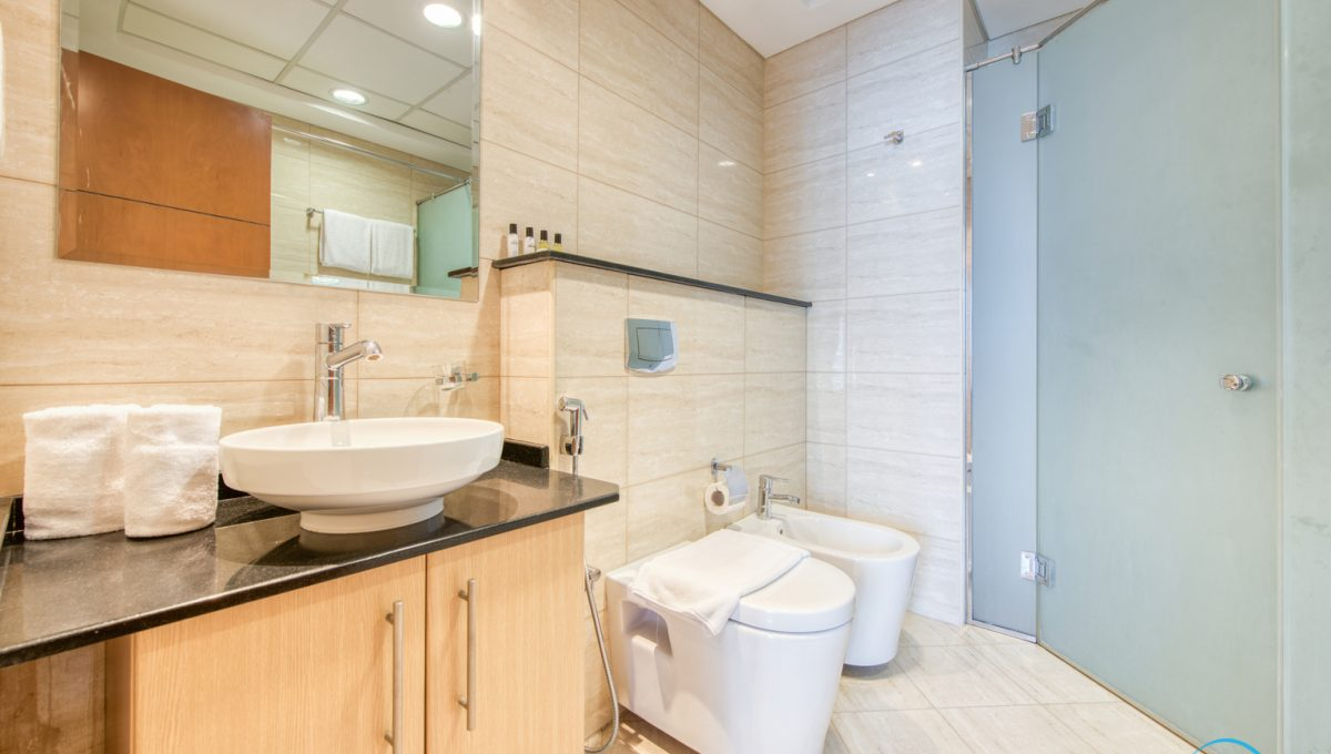 Apartment available for rent in Dubai Marina